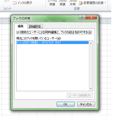 Excel_共有_5