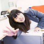 仕事のミスを減らすための5つのポイント