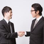 折衝の意味とは?問題解決のコミュニケーションテクニック5つのポイント