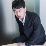 仕事での不安を乗り越える5つのポイント