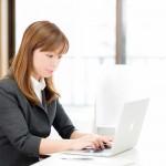 ビジネスメールでの返信のマナー7つのポイント