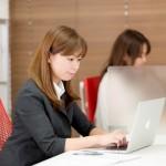 営業事務に応募する志望動機の書き方5つのポイント