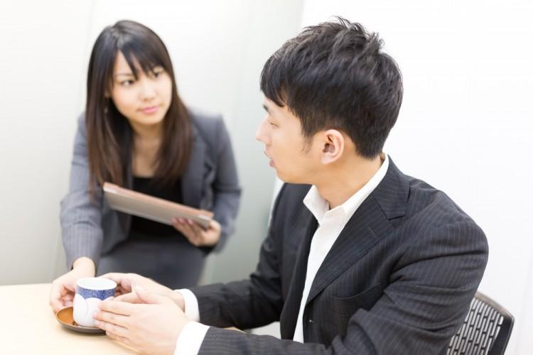 接客で役に立つコミュニケーション5つのコツ