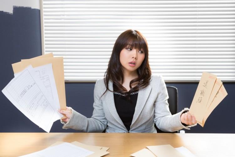 退職の時期を決める5つの作法