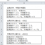 Excel_全角_半角_変換_5