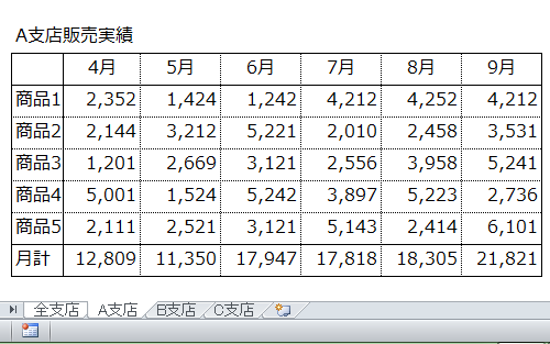 Excel_別シート_参照_3