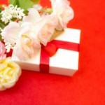 退職する同僚への贈り物5つのポイント