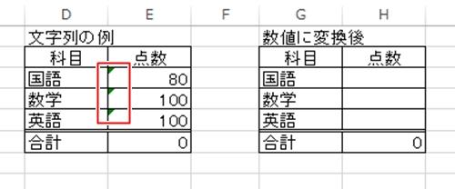 Excel_文字列_数値_変換_1