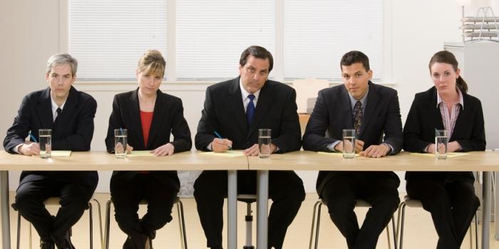 役員面接で逆質問する時の6つのポイント