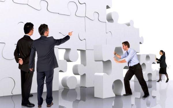 自己PRで協調性があることをアピールする5つの戦略