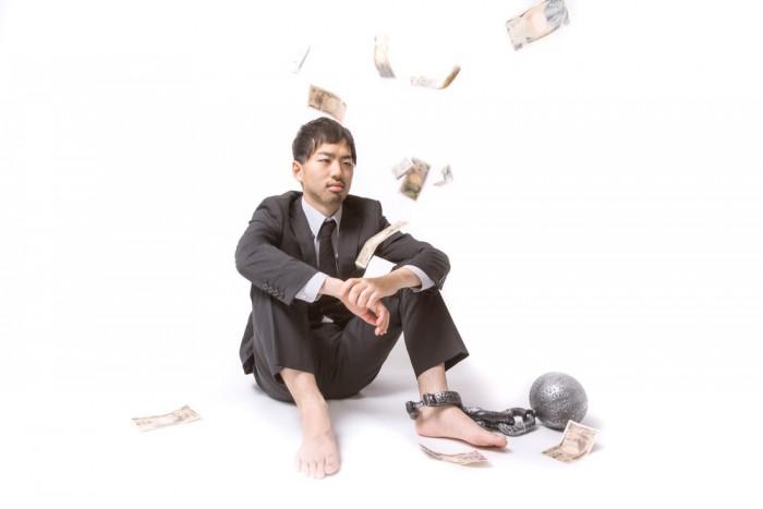 経費削減を考える時の5つの視点