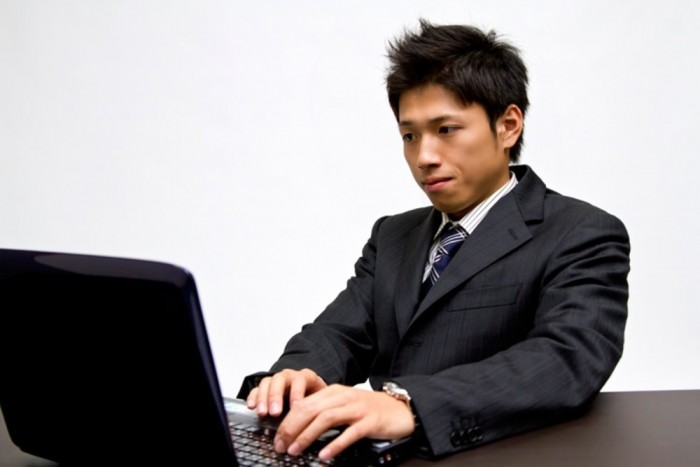 上司へ報連相メールを送る時の5つのポイント