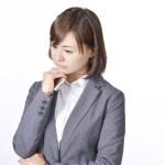問題解決能力を上げる5つの方法