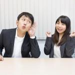 コミュニケーション能力を向上させる5つの方法