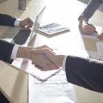 コンサルタントが存在する意味と5つの活用法