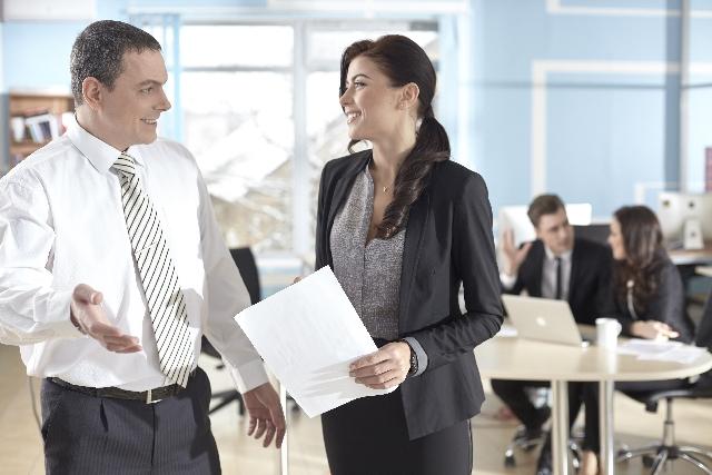 伝える力を鍛える5つの方法