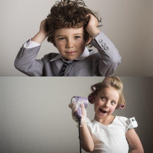【男女別】面接に行く時の印象の良い髪型5つの特徴