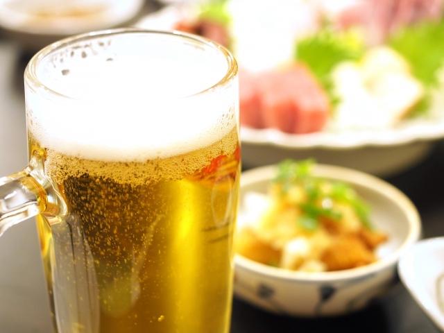 飲み会が嫌いな人の9つの特徴