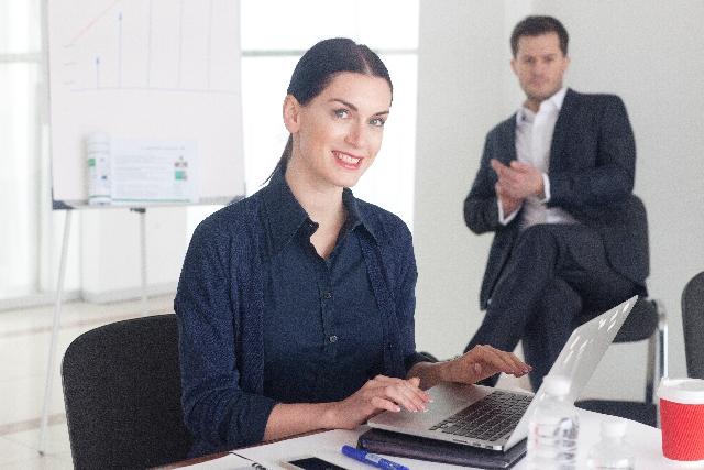 総務の主な仕事内容6つの業務
