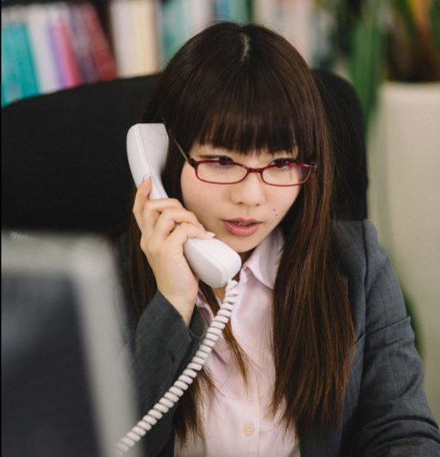 営業事務の仕事内容7つの主な業務