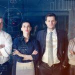 クレド(Credo)—従業員の行動指針となるクレド5つの事例