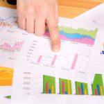 データ分析の基本5つの手法