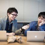 プロジェクトリーダーの役割-6つの心得