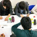 人材育成のよくある5つの課題と解決策